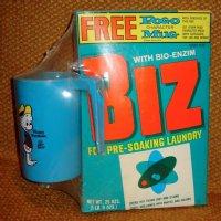 Kelly's Pogo Possum cup - sealed in Biz box   Comic Art